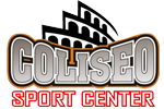 Coliseo Sport Center
