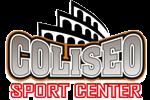 Coliseo Sport Center