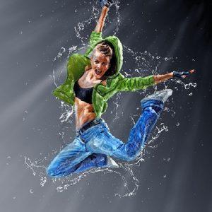 jumping-1861977_640